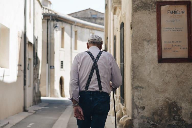 como-ubicar-antepasados-en-Italia