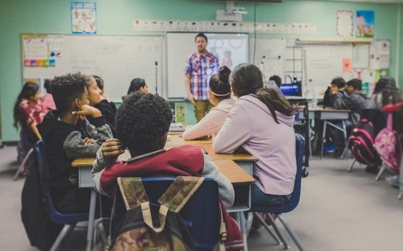 sistema educativo italiano actual