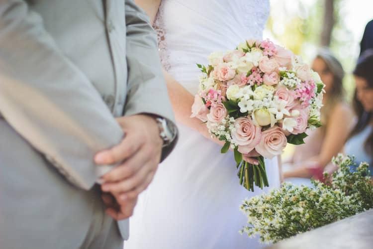ciudadania por matrimonio