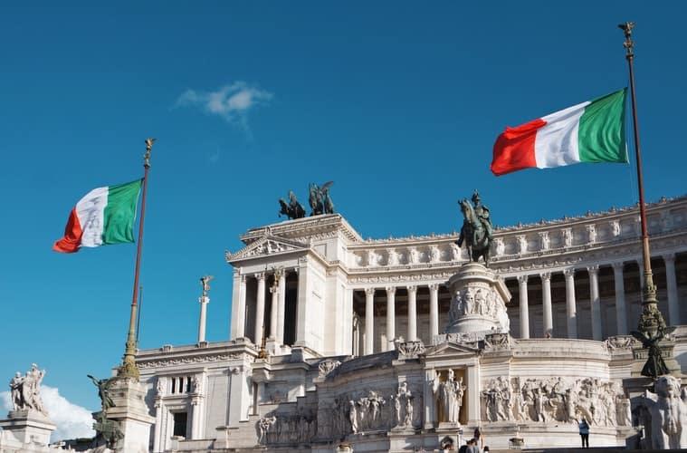 beneficios ciudadania italiana