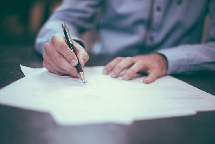 como-registrar-empresa-en-italia