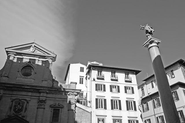 Que debes saber sobre el juicio para obtener la ciudadania italiana