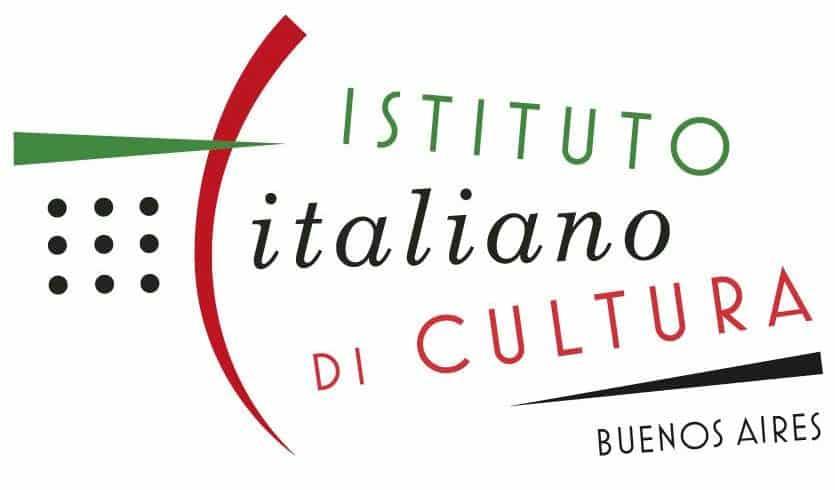 Instituto Italiano de Cultura en Buenos Aires