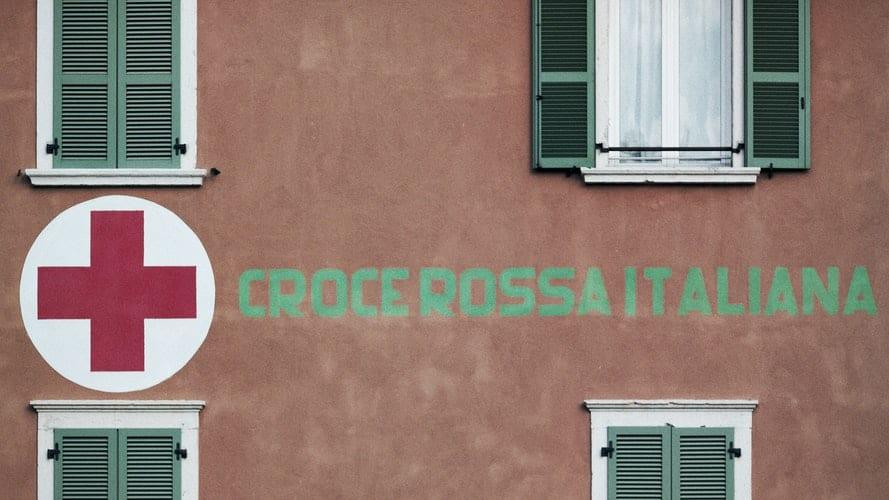Preguntas y respuestas sobre el coronavirus en Italia
