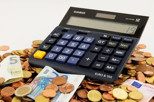 como son los impuestos para extranjeros en Italia