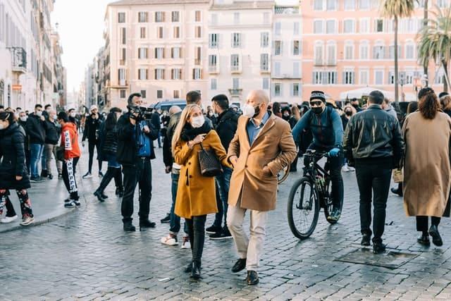 Que hacer para readquirir la ciudadania italiana