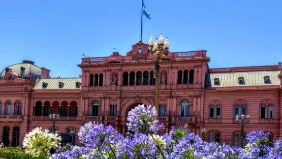 ¿Dónde obtener el certificado de no naturalización en Argentina?