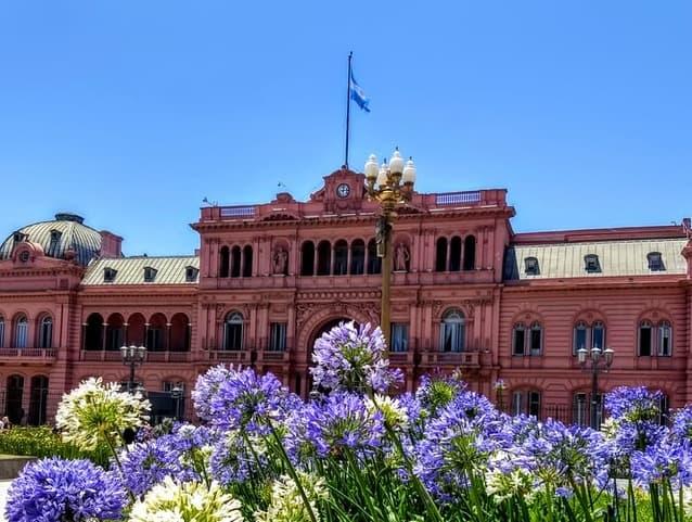 Donde obtener el certificado de no naturalización en Argentina