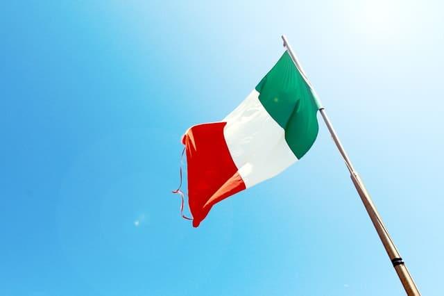 conocer italia