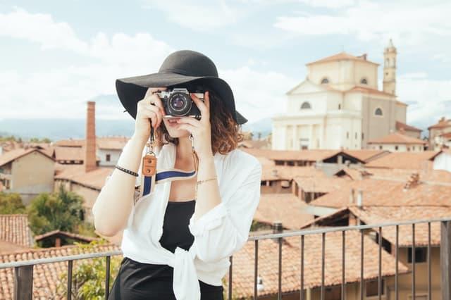 cosas que no debes hacer en tu viaje a Italia
