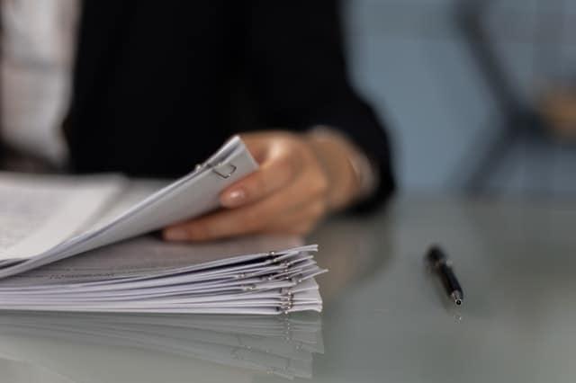 partidas y apostilla de documentos uruguayos