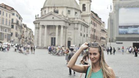 ¿Qué pasa si me quedo más de 90 días en Italia?